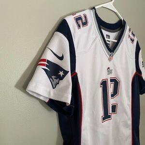 tb12 jersey